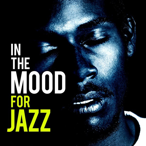 In the Mood for Jazz