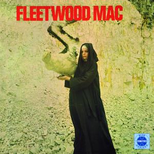 The Pious Bird of Good Omen album