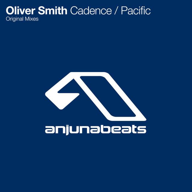 Cadence / Pacific