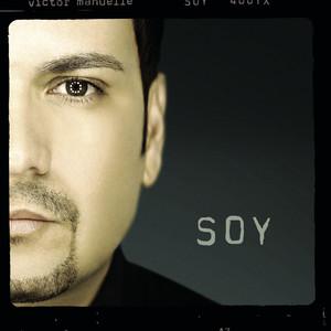 Soy album