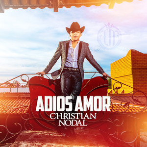 Christian Akridge