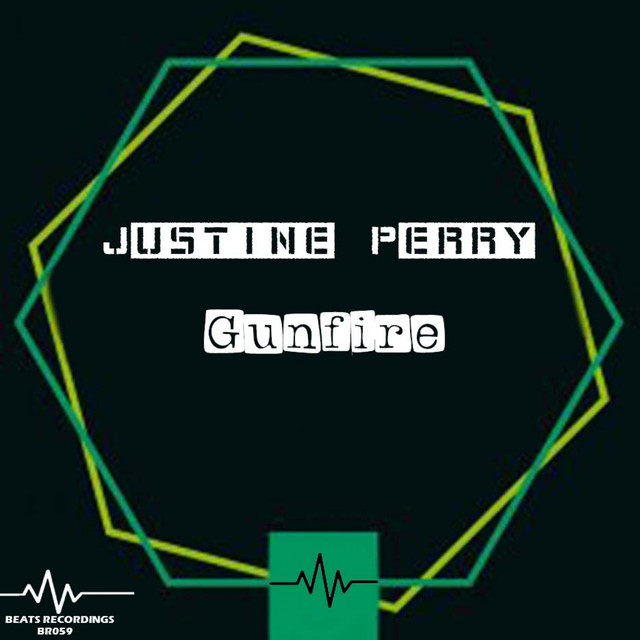 Justine Perry