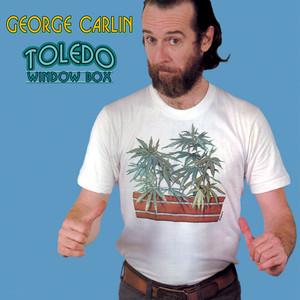 Toledo Window Box Audiobook