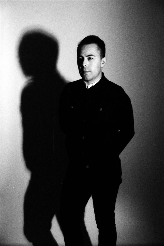 Profile photo of Silent Servant