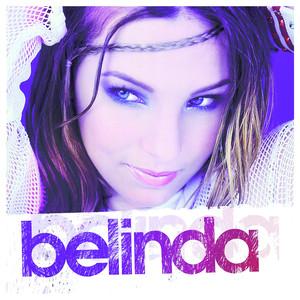 Belinda album