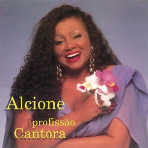 Profissão cantora album