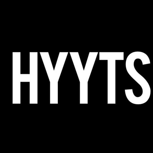 Hyyts