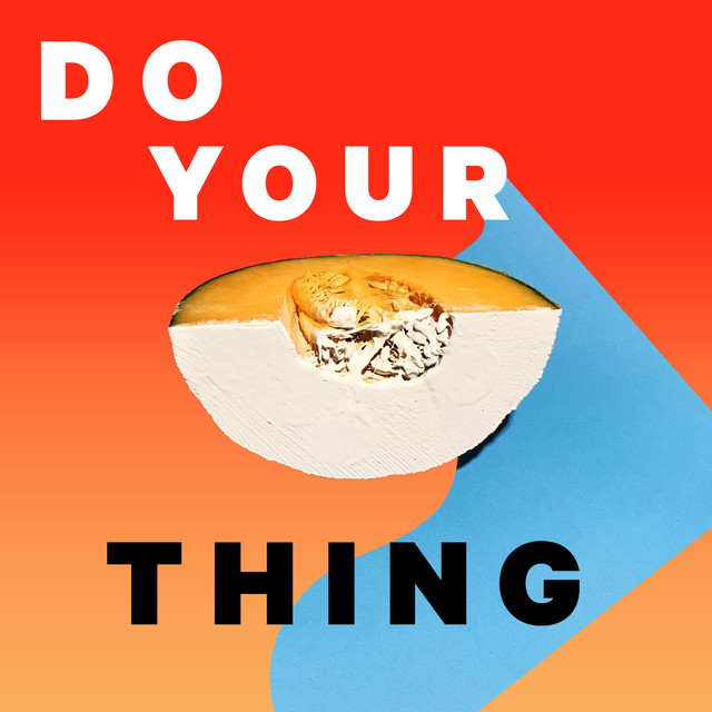 Image result for do your thing nvdes