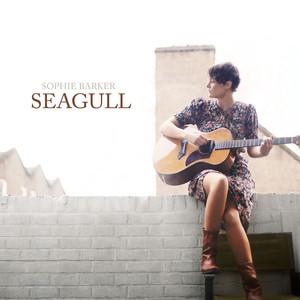 Seagull album