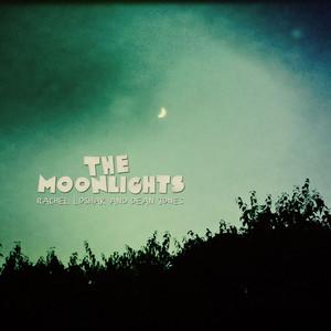 The Moonlights