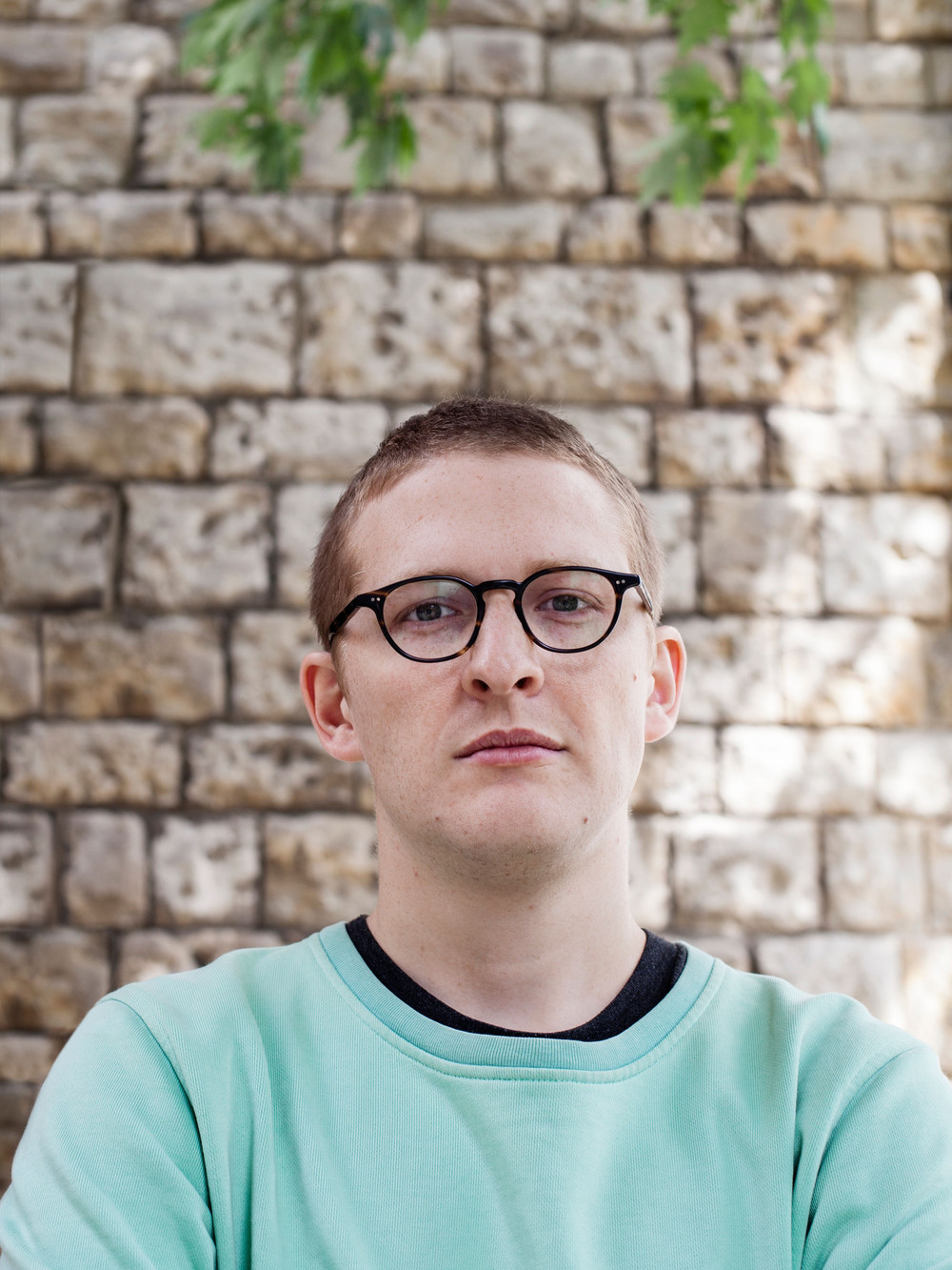 Floating Points tickets and 2018 tour dates