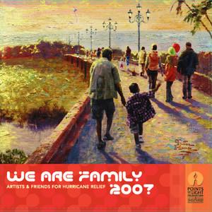 We Are Family album