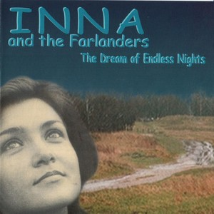 Inna And The Farlanders
