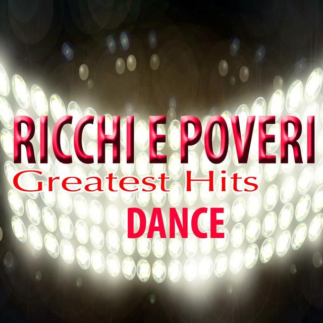 Greatest Hits (Dance)