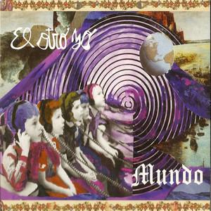 Mundo album