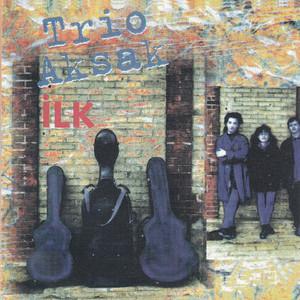 Trio Aksak