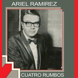 Cuatro Rumbos album