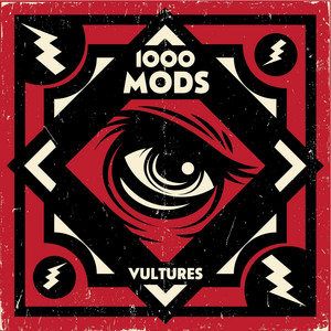 Vultures Albümü