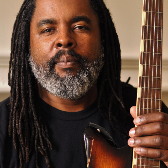 Alvin Youngblood Hart tickets and 2020 tour dates