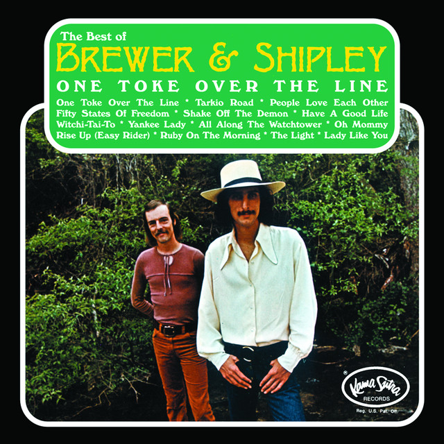 Brewer & Shipley