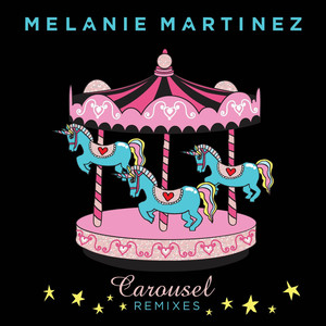 Carousel (The Remixes)