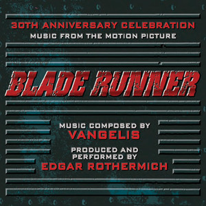 Blade Runner: A 30th Anniversary Celebration