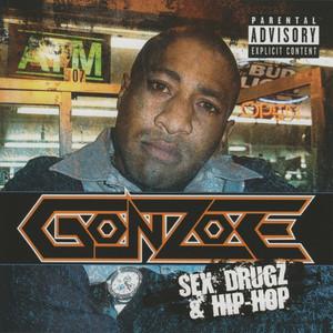 Sex, Drugz & Hip-Hop album
