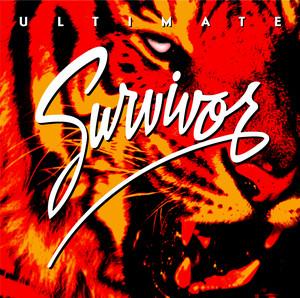 Ultimate Survivor album