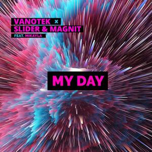 My Day Albümü