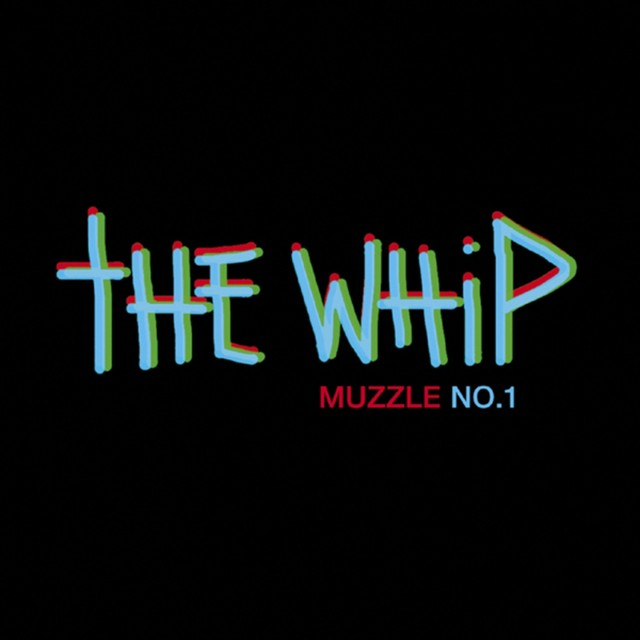 whip übersetzung