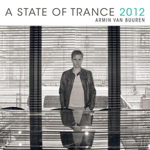 Gareth Emery, Armin van Buuren, Christina Nove Concrete Angel cover
