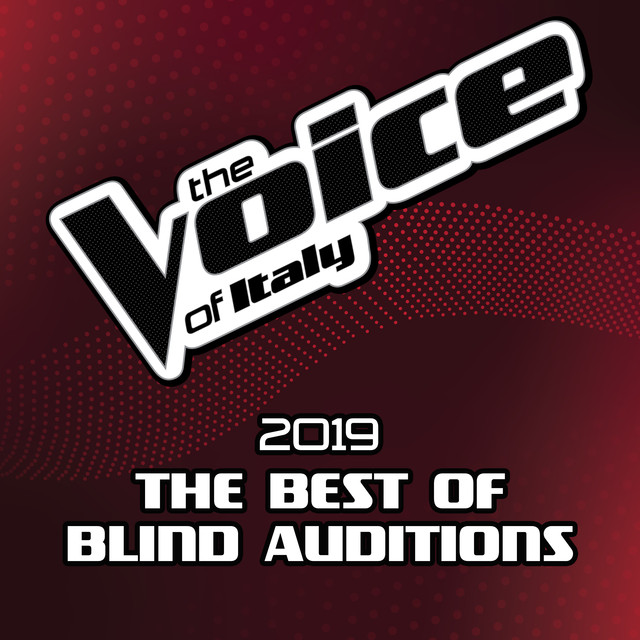 The Voice Of Italy 2019 - The Best Of Blind Auditions by