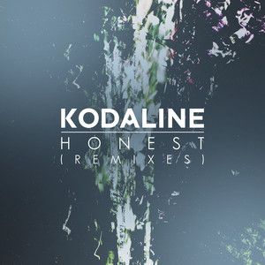Kodaline, High Hopes - filous Remix på Spotify