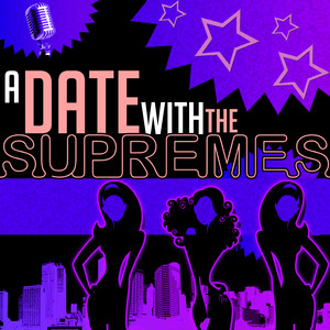A Date with the Supremes