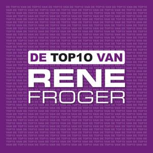 De Top 10 Van album