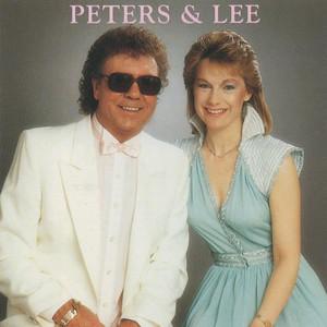 Peters & Lee album