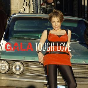 Tough Love EP album