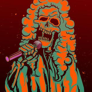 Halloween Party Album Singers profile picture