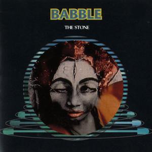 The Stone album