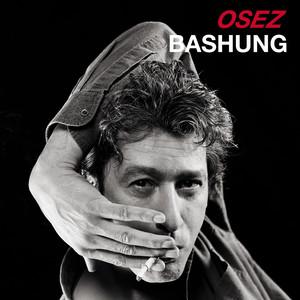 Osez Bashung album