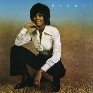 Dionne album