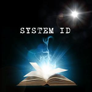 Extasi Extano-System ID MIX