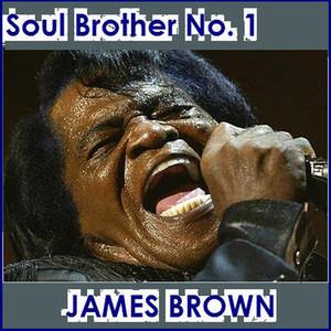 Soul Brother No. 1 album