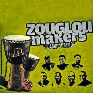 Zouglou Maker's