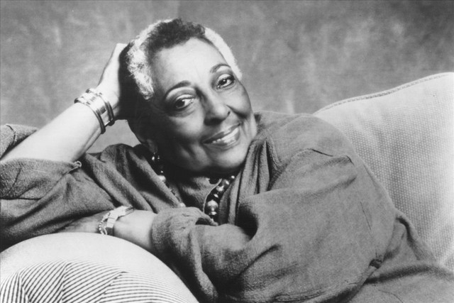Carmen McRae, Billy Strayhorn Something to Live For cover