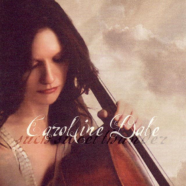 Caroline Dale