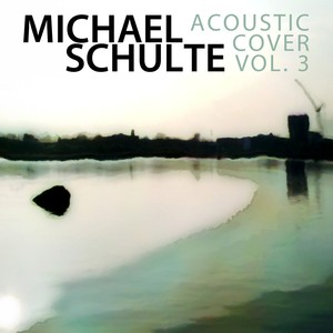 Acoustic Cover - Live, Vol.3 Albumcover