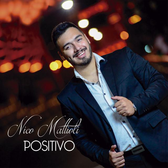 Nico Mattioli