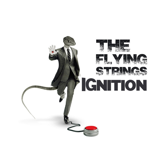 The Flying Strings