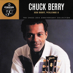 His Best, Volume 2 album